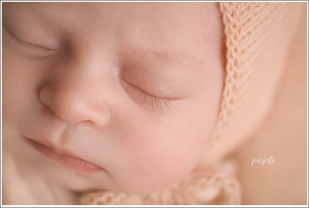 Jozgirli Photography Newborn Girl (3)