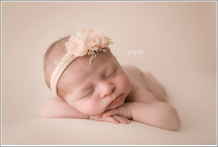 Jozgirli Photography Newborn Girl (5)