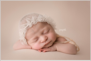 Jozgirli Photography Newborn Girl (6)