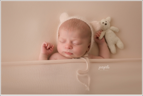 Jozgirli Photography Newborn Girls (2)