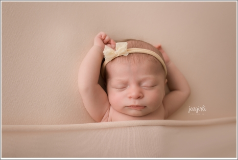Jozgirli PHotography Newborn Girls (3)